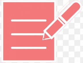 Logo Font Angle Design Line PNG