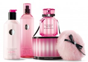 Perfume - Lotion Mosquito Perfume Victoria's Secret Household Insect Repellents PNG