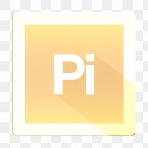 Material Property Rectangle - Adobe Logo PNG