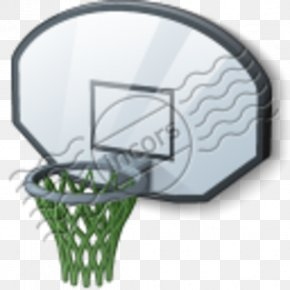 Basketball Rim - Backboard Basketball Canestro Clip Art PNG