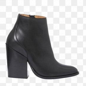 Boot - Chelsea Boot Fashion Boot Shoe Knee-high Boot PNG