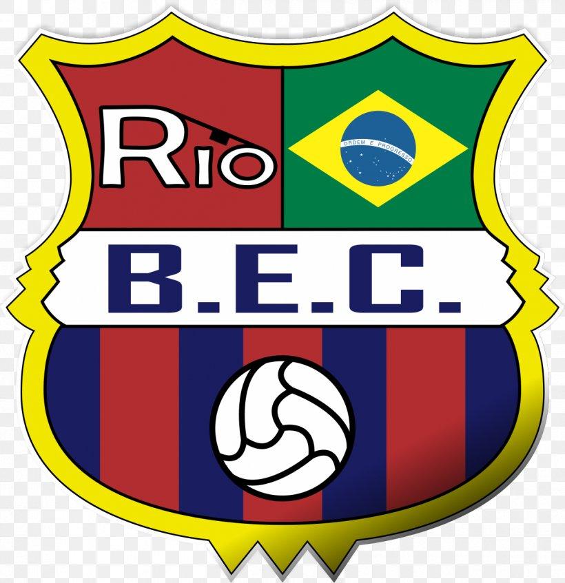 graphic design fc barcelona sportswear logo clip art png 1209x1250px fc barcelona area artwork brand la graphic design fc barcelona sportswear
