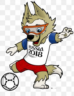 Public Viewing - 2018 World Cup 2017 FIFA Confederations Cup Russia National Football Team 1966 FIFA World Cup PNG