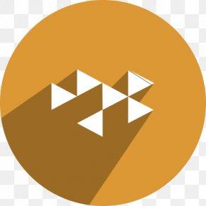 Social Network - Social Media Social-network Game Symbol PNG
