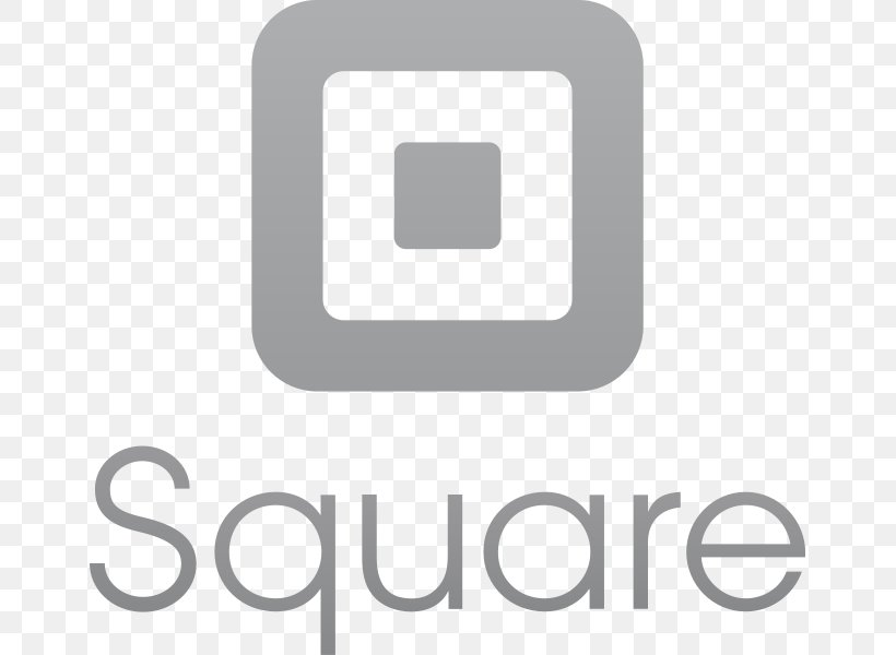 Square Inc Logo Business Payment Png 655x600px Square Inc Brand Business Logo Mobile Payment Download Free