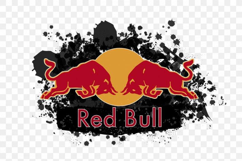 Red Bull Energy Drink Krating Daeng