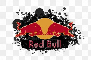 Red Bull Pic - Red Bull Energy Drink Krating Daeng Logo Wallpaper PNG