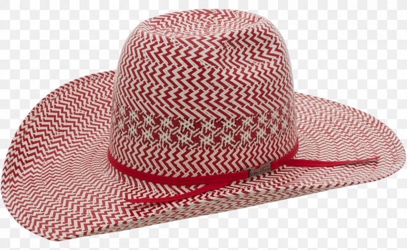 Sun Hat American Hat Company Straw Hat Cowboy Hat Png 1200x738px Sun Hat American Hat Company Red bobble hat illustration, hat cap winter beanie, knitted hat, winter, woolen, clothing accessories png. sun hat american hat company straw hat