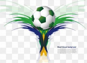 Football - Football Player American Football Sport PNG