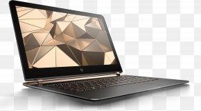 Laptop - Laptop Hewlett-Packard Intel HP EliteBook HP Pavilion PNG
