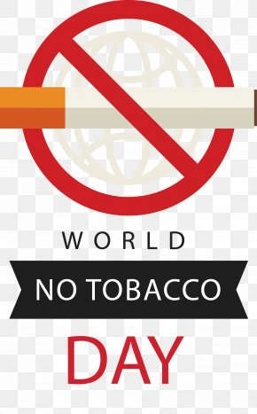 World No Tobacco Day Tag Design Vector - United States People For The Ethical Treatment Of Animals Shechita Stock Photography Agriprocessors PNG