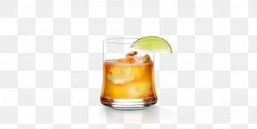Cognac - Whisky Mai Tai Rum And Coke Sea Breeze Old Fashioned PNG
