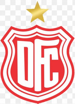 Football - Dorense Futebol Clube Nossa Senhora Das Dores Campeonato Sergipano Associação Desportiva Confiança Sociedade Boca Júnior Futebol Clube PNG