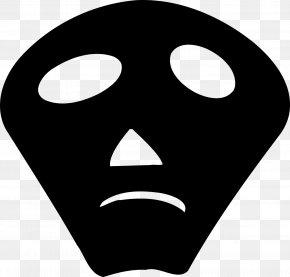 Mask - Mask Masquerade Ball Clip Art PNG