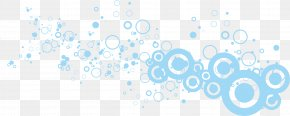 Blue Circle - Circle Download PNG