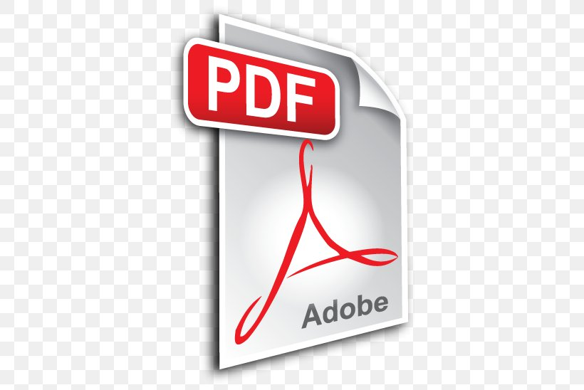 GIF PDF Animation Portable Network Graphics Owner's Manual, PNG ...