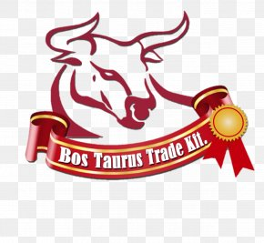Meat - Halal Beef Cattle Logo Meat Animal Slaughter PNG