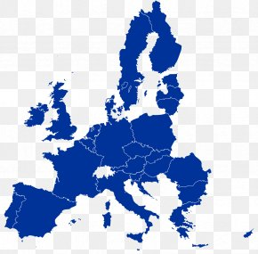 United Kingdom - Member State Of The European Union Single Euro Payments Area Schengen Area Luxembourg PNG