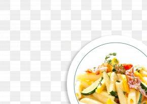 Pasta - Pasta Spaghetti With Meatballs Italian Cuisine Bolognese Sauce Desktop Wallpaper PNG