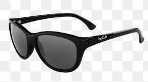Sunglasses - Sunglasses Eyewear Polarized Light Fashion Lens PNG