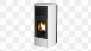 Pellet Fuel - Pellet Fuel Stove Pelletizing Berogailu Fireplace PNG