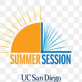 University Of California, San Diego University Of California, Los Angeles Summer School Berkeley Summer Sessions Course PNG