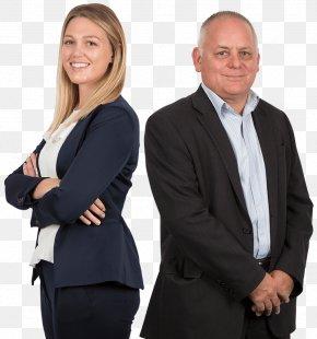 Candidates Cv - Businessperson Management Bis Henderson Financial Adviser PNG