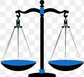 Lady Justice Logo - Clip Art Measuring Scales Lady Justice Vector Graphics PNG