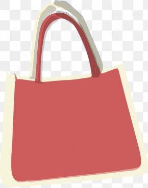 Tote Bag Cliparts - Tote Bag Handbag Clip Art PNG
