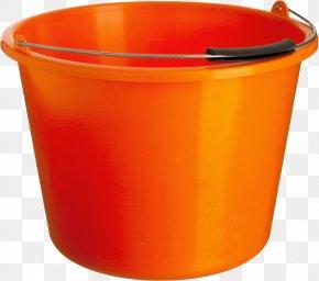 Bucket Image Download - Bucket Clip Art PNG