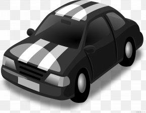 Car - Car Clip Art: Transportation Vector Graphics Free Content PNG