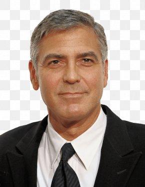 George Clooney - George Clooney Roseanne Actor Toronto International Film Festival PNG