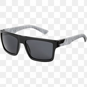 Sunglasses - Goggles Sunglasses Clothing Accessories Eyewear PNG