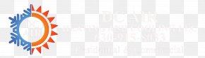 Home Service Logo - Logo Brand Desktop Wallpaper Font PNG