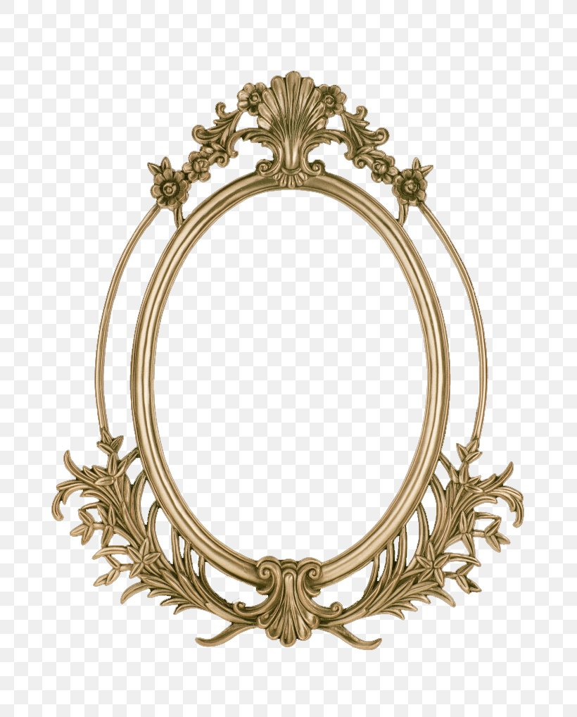 Picture Frame Clip Art Png 700x1018px Picture Frame Brass Eddard Stark Gold Mirror Download Free