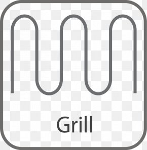 Barbecue - Barbecue Microwave Ovens Grilling PNG