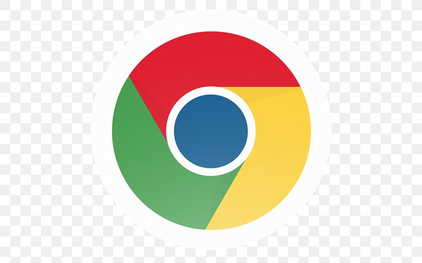Google Chrome Web Browser Chrome OS, PNG, 512x512px, Google Chrome, Android, Brand, Chrome Os, Google Chrome For Android Download Free