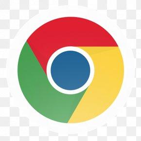 Chrome Web Browser - Google Chrome Web Browser Chrome OS PNG