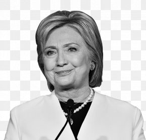 Hillary Clinton - Hillary Clinton President Of The United States US Presidential Election 2016 PNG