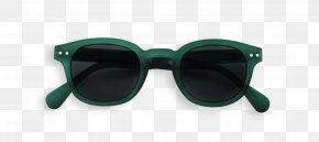 Kids Sun - Goggles Sunglasses Clothing Accessories PNG