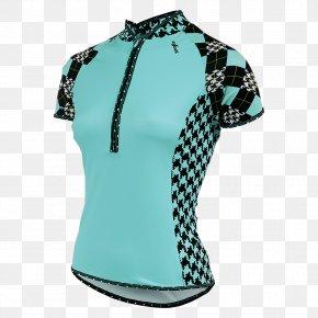 T-shirt - Jersey T-shirt Hoodie Sleeve Sweater PNG