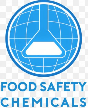 Food Safety - Safety Data Sheet Fire Safety Security Occupational Safety And Health PNG