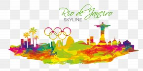 Rio Olympics - 2016 Summer Olympics Closing Ceremony Rio De Janeiro 2016 Summer Paralympics Bids For The 2016 Summer Olympics PNG