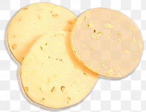 Snack Ingredient - Food Cuisine Dish Ingredient Snack PNG