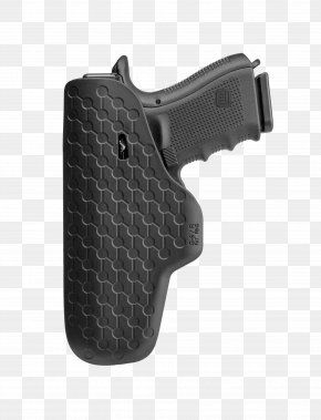 Gun Holsters Pistol Walther P99 Glock Ges.m.b.H. Concealed Carry PNG