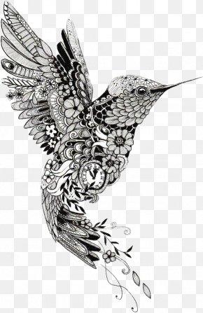 Tattoo Planchette Henna Ouija Mehndi, PNG, 500x568px, Tattoo