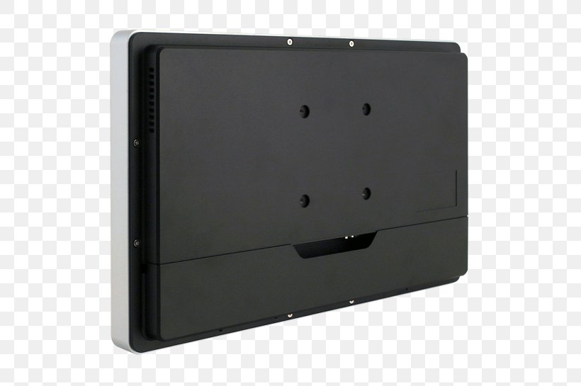 Sony PlayStation 4 Pro Sony PlayStation 4 Slim Video Game Consoles Touchscreen, PNG, 750x545px, Sony Playstation 4 Pro, Aesthetics, Brand, Computer Monitors, Electronics Accessory Download Free