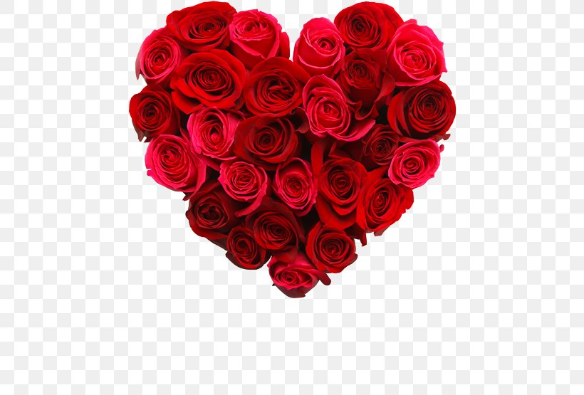 Valentine's Day Gift Heart 14 February Greeting & Note Cards, PNG, 600x555px, Valentine S Day, Christmas, Cut Flowers, Floral Design, Floristry Download Free