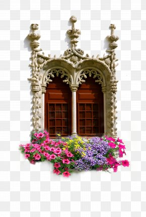 English-style Windows - Window Stock Photography Download PNG