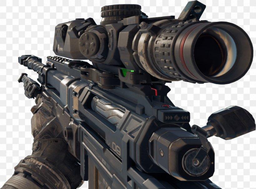 Call Of Duty: Black Ops III Call Of Duty 4: Modern Warfare Call Of Duty: Ghosts, PNG, 919x678px, Call Of Duty Black Ops Iii, Call Of Duty, Call Of Duty 2, Call Of Duty 4 Modern Warfare, Call Of Duty Black Ops Download Free